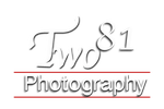Two81 Photography
